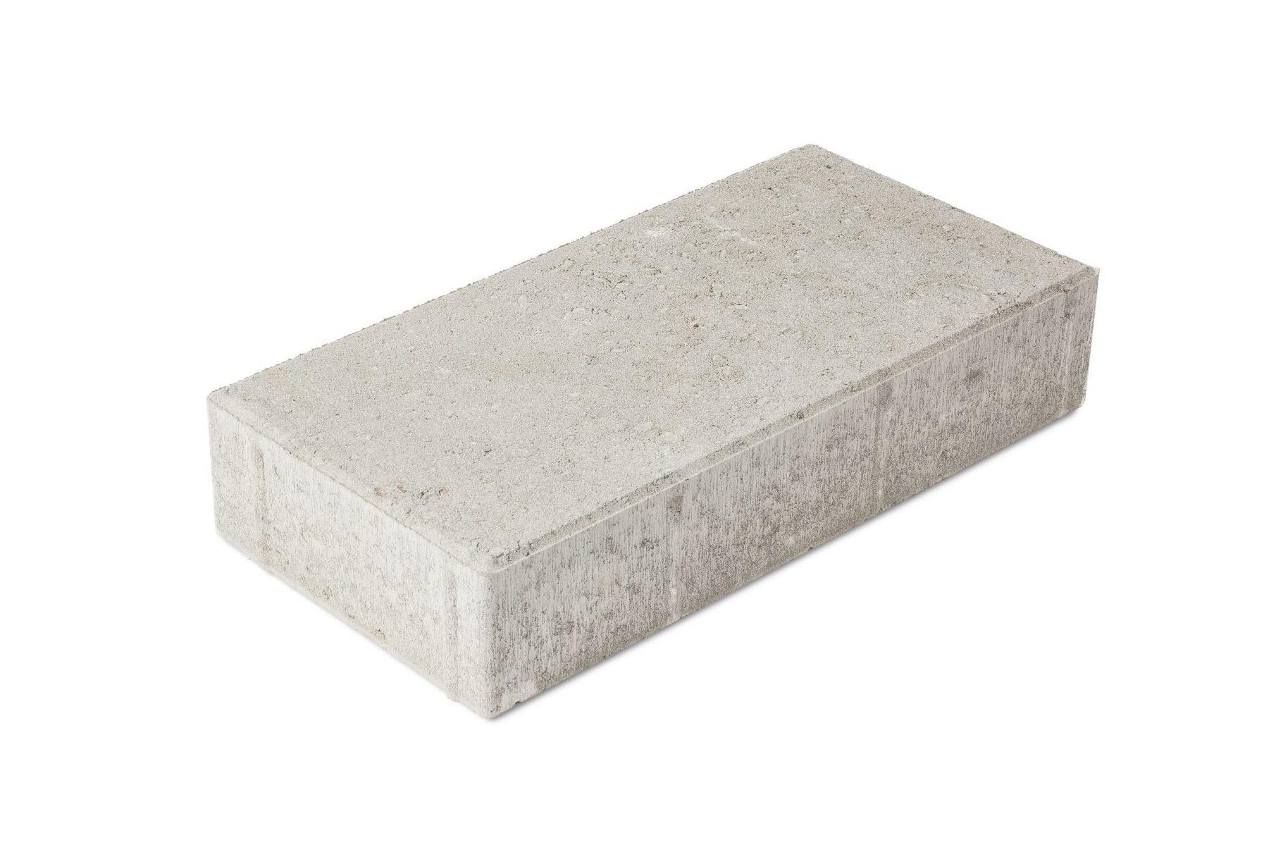 Betonilaatta 418x208x80 harmaa