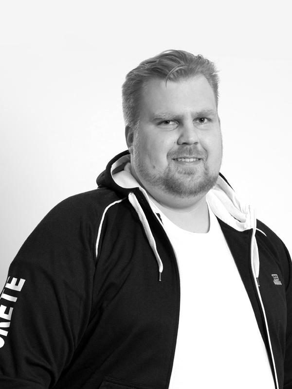 Aleksi Niininen
