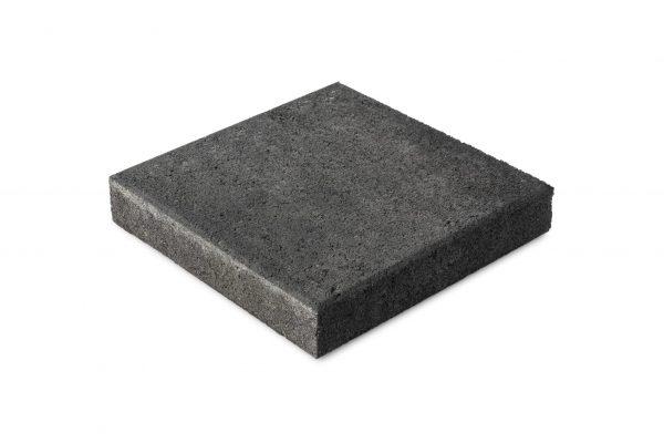 Kakspuolilaatta carbon black, sileä puoli