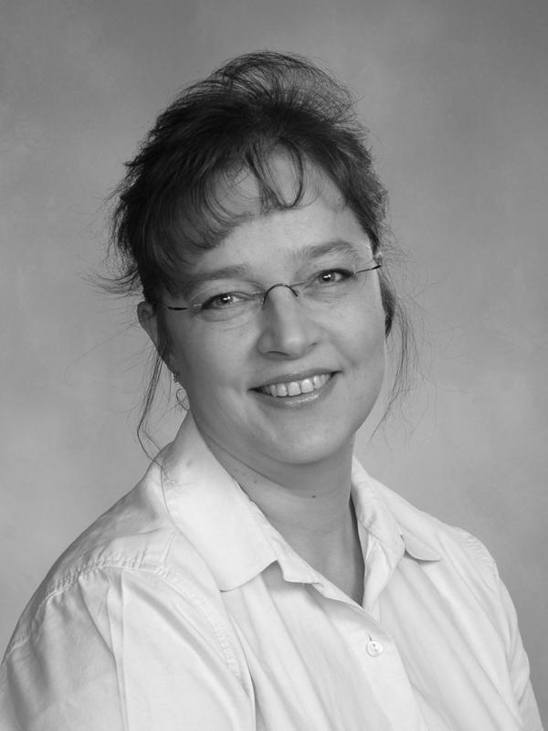 Hanna Lastunen