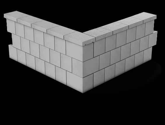 muuri 3D
