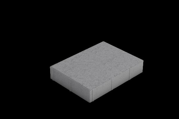 Roomalaiset isot kivet 418x313x80 harmaa