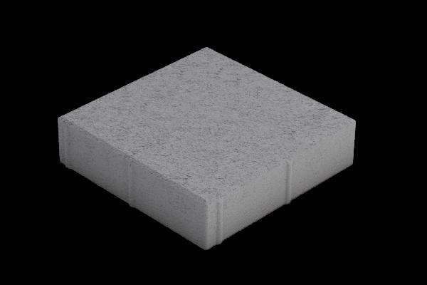 Roomalaiset pienet kivet harmaa