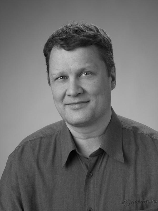 Mikko Tanskanen