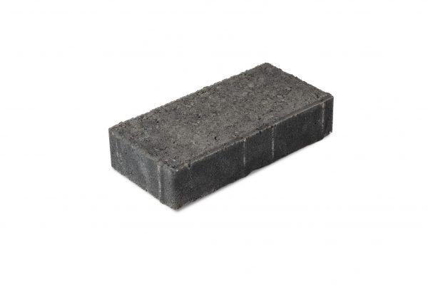 Torikivi 60 carbon black
