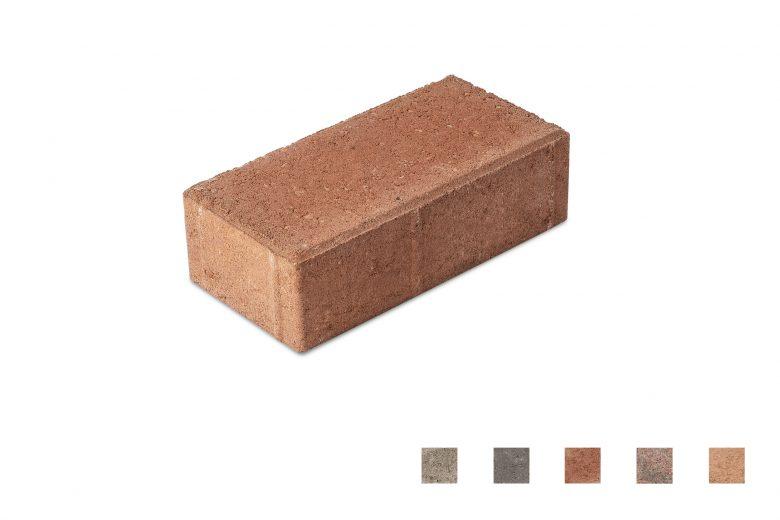 Torikivi 80 hiekanruskea värimallit