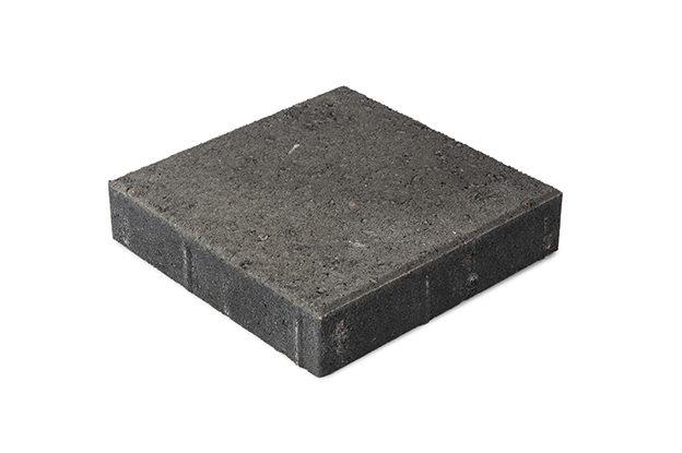 Torilaatta 60 carbon black