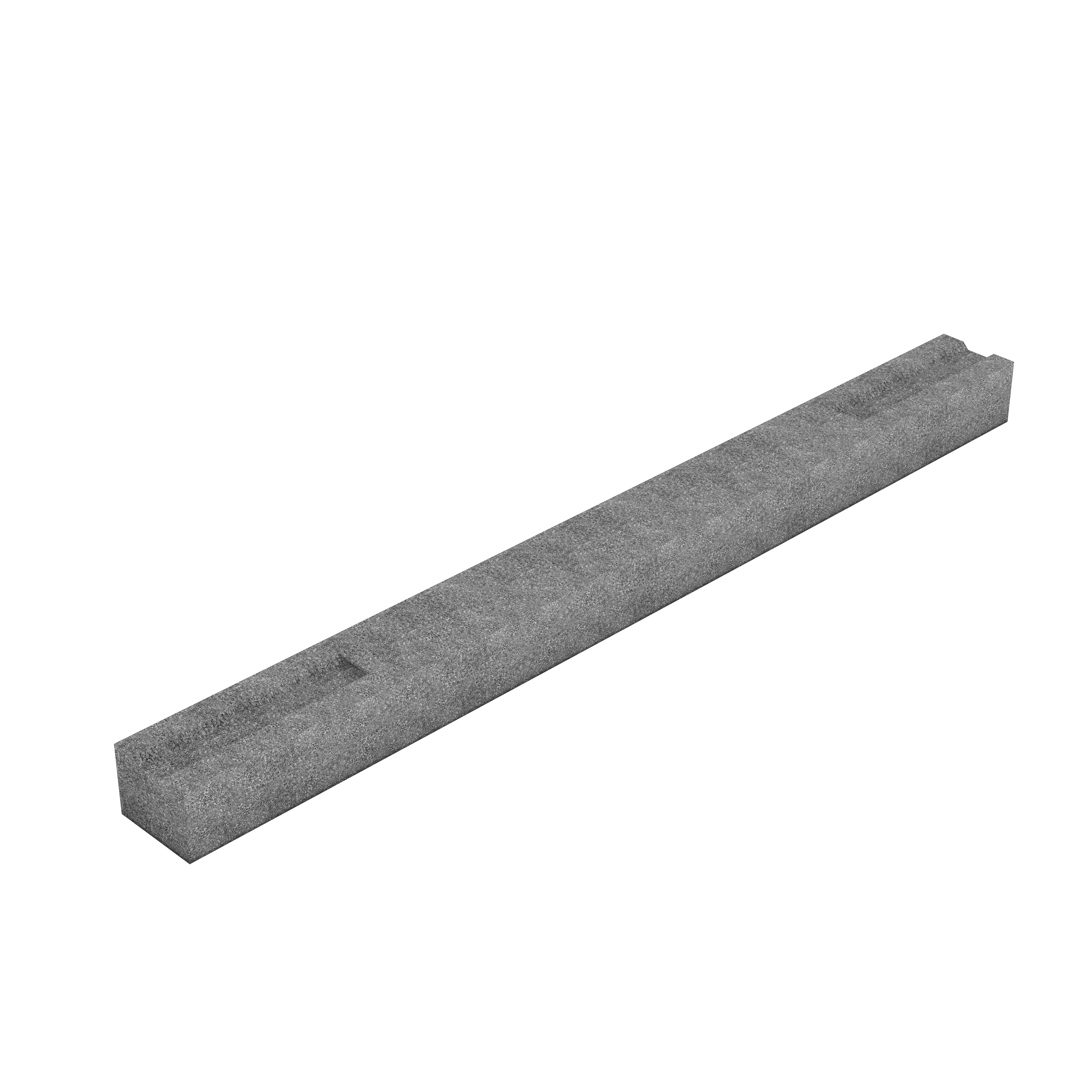 HB-Priima130 aukonylityspalkki 1,5