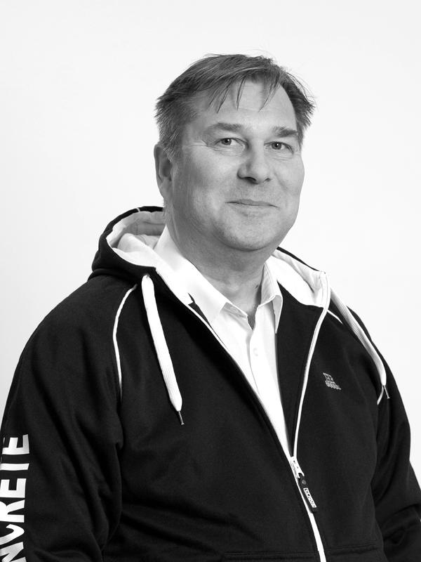 Jukka Parviainen